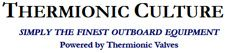 Thermionic Culture Ltd