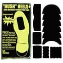 Hush Heels Foot Silencing Foam
