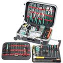 Eclipse Tools PK-15308EM Field and Maintenance Kit - 97 Piece