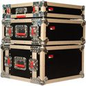 Gator G-TOUR 2U ATA Rack Road Case