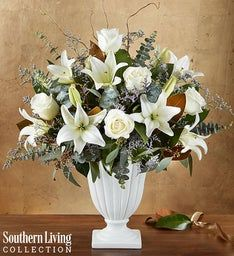 Graceful Style™ by Southern Living™