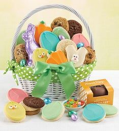 The Ultimate Cheryls Easter Basket - Large
