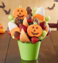 Trick or Treat Sweets™
