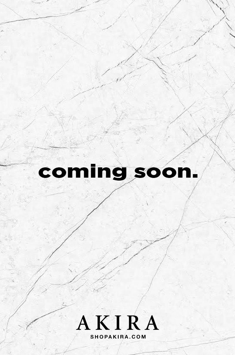 Black Rhinestone Cold Shoulder Plus Size Maxi Dress 16 18 20 22 24 UK