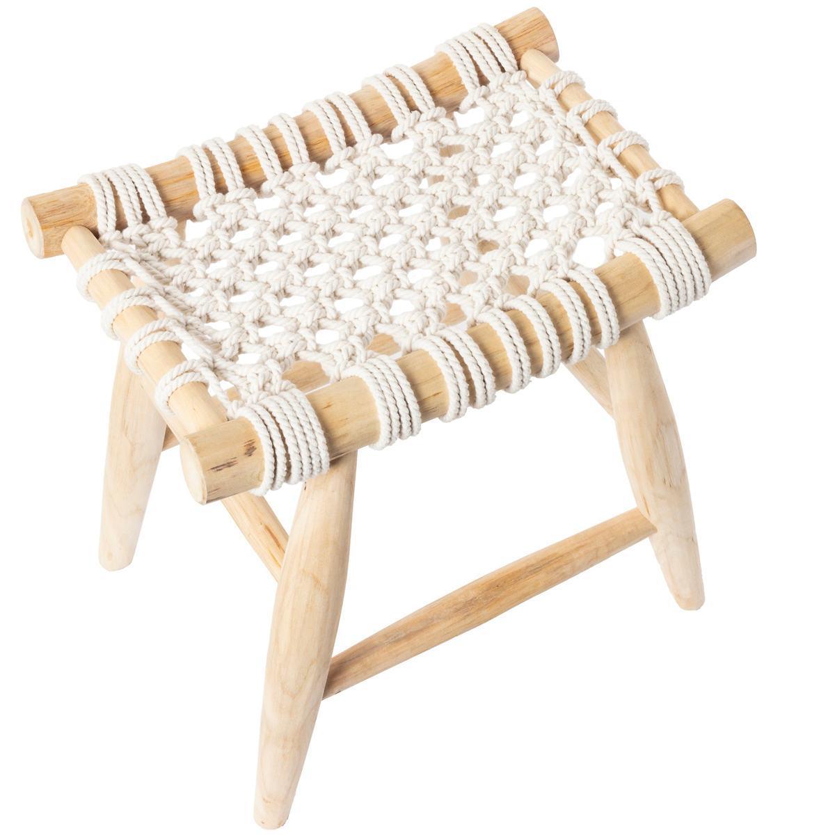 Argos Stool | Furniture