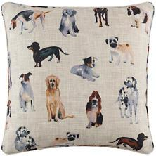 Outdoor Pillows And Outdoor Throw Pillows Annie Selke