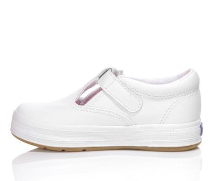 Keds Kids Daphne Sneaker