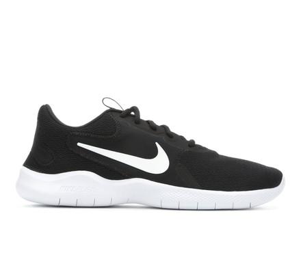 fuga Folleto Jane Austen  Men's Nike Flex Experience 9 Running Shoes