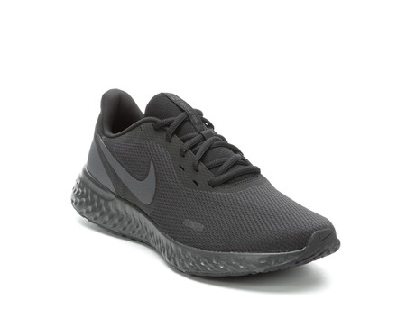 cometer Converger Caracterizar  Men's Nike Revolution 5 Running Shoes