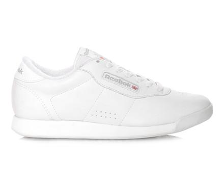 amenaza explosión empeñar  Women's Reebok Princess II Training Shoes