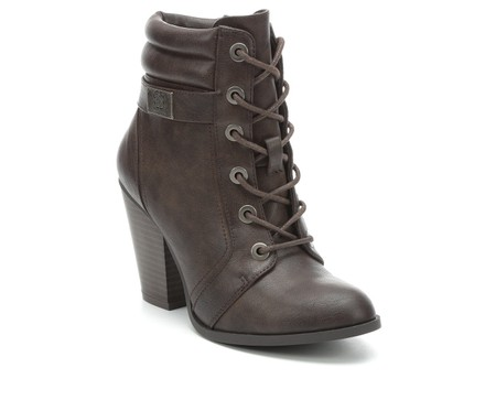 Women S Daisy Fuentes Camryn Fashion Hiking Boots Check out what's clicking on foxnews.com. daisy fuentes