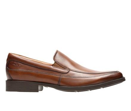 Ejecutante Mathis Meyella  Men's Clarks Tilden Free Loafers