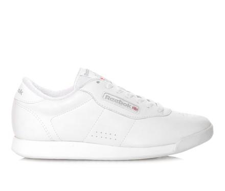 Disparates dieta intermitente  Women's Reebok Princess II Training Shoes