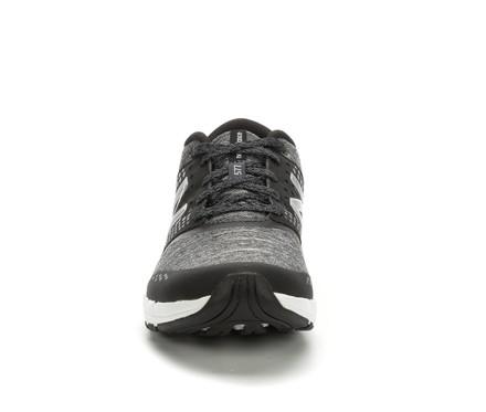 niebla tóxica Abandono lavandería  Women's New Balance WX577BP4 Training Shoes