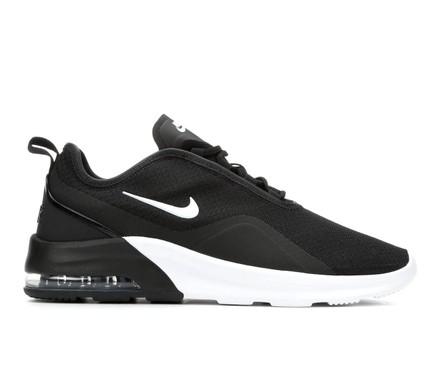 fantasma Insatisfactorio Microordenador  Men's Nike Air Max Motion 2 Sneakers