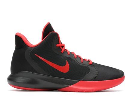 Oso discordia Instruir  Men's Nike Air Precision III Basketball Shoes