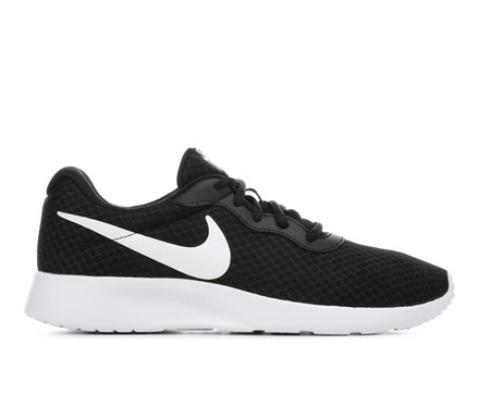 incidente borracho Abandonar  Women's Nike Tanjun Sneakers