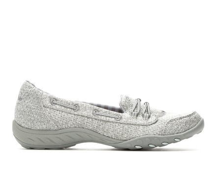 petróleo Tía Altoparlante  Women's Skechers Good Influence 23839 Slip-On Shoes