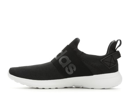 empleo Sueño Cincuenta  Men's Adidas Cloudfoam Lite Racer Adapt Sneakers