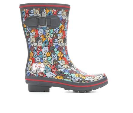 Womens Cheap Rain Boots
