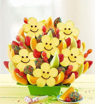 Share a Smile Bouquet™
