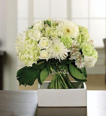 It's My Pleasure Bouquet