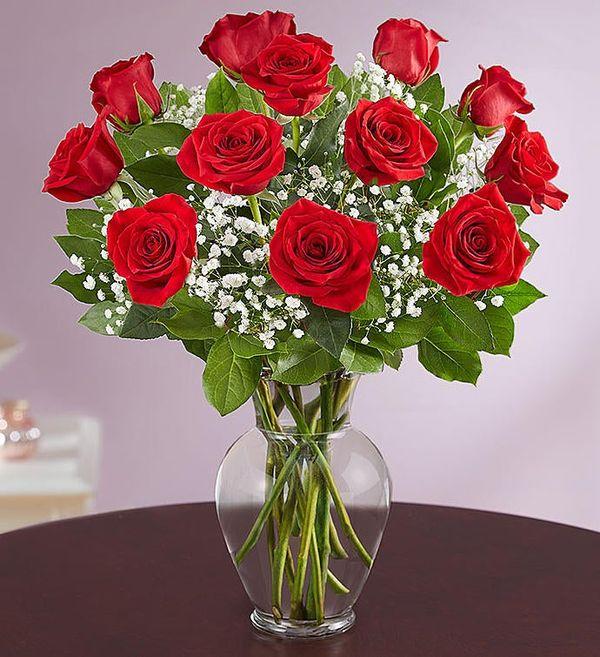 Romance Gift Club